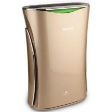 Очиститель воздуха HISENSE ECOLIFE AE-33R4BNS  Gold