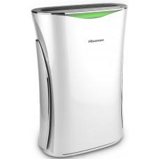Очиститель воздуха HISENSE ECOLIFE AE-33R4BFS Белый